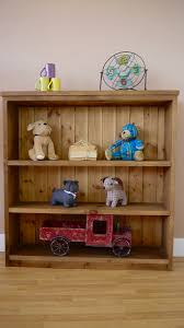 bookcase 39 breathtaking low bookcase image ideas low bookcases