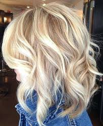 mid length blonde hairstyles unique medium blonde hairstyles medium length blonde hairstyles
