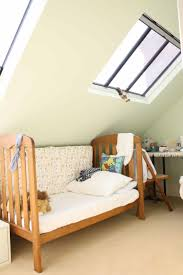 7 best simply loft loft conversion childrens bedroom ideas