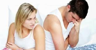 dak ejakulasi dini bagi pasangan foredi co
