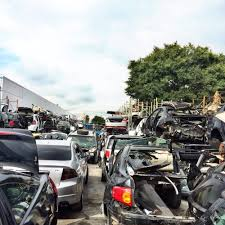 auto junkyard germany south el monte auto salvage auto parts u0026 supplies 11203 rush