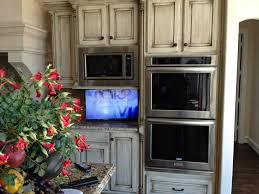 Small Flat Screen Tv For Kitchen - small tvs for kitchen mother interrupted