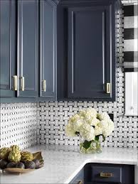 100 best paint color for kitchen with oak cabinets