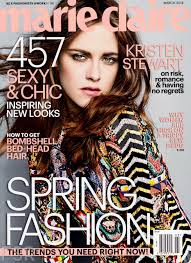 Bed Head Meaning Marie Claire Marie Claire Reaches Women Across The Country And