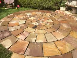 Sealer For Stone Patio by Patio Sealing Peninsula Stone