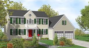 2 story colonial house plans 2 story colonial house plans home planning ideas 2018