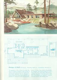 vacation home plans vintage vacation home plans 5 antique alter ego