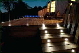 solar powered deck post lights solar powered deck post lights led light design replacement parts