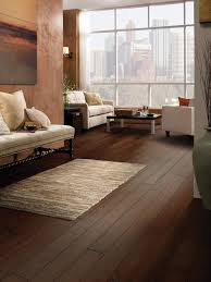 Popular Laminate Flooring Flooring Quality Flooring Ideas U0026 Installation Flooring America