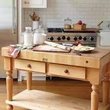 boos kitchen island boos bar stools foter