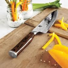 sur la table knife sharpening free shun premier chef s knife sur la table