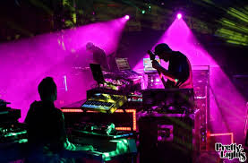 Pretty Lights Music Pretty Lights Unveils First New Track In Almost Three Years Video
