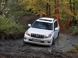 land cruiser toyota bakkie land cruiser prado my favourite cars bikes and bakkies