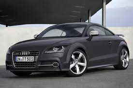 audi tt 2014 2015 audi tts car review autotrader