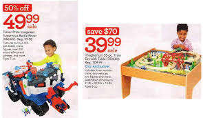 toys r us fisher price table toys r us black friday preview 2015 freebies for a cause