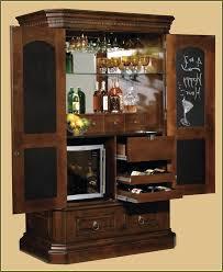 home liquor cabinet ideas photo u2013 home furniture ideas