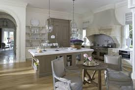 marble topped kitchen island kitchen room 2017 white marble top kitchen island beside small