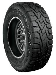 Rugged Terrain Ta Review New Toyo Open Country R T Is Built Rugged For Any Terrain Sep 2