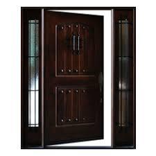Indian Home Door Design Catalog Traditional Front Doors Houzz
