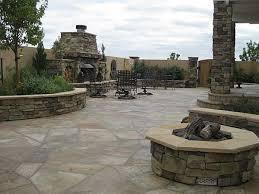 backyard landscaping colorado springs co photo gallery