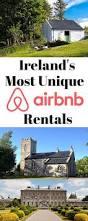 Unique Rentals Best 10 London Vacation Rentals Ideas On Pinterest Apartments