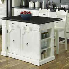 home styles kitchen island set reviews wayfair