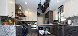 custom kitchen cabinets louisville ky kitchen bath remodeling in louisville ky savvy studio