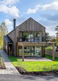 modern barn design 22 best modern barn architecture images on pinterest facades