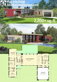 63 Best Small House Plans by 63 Best Small House Floor Plans Images On Pinterest Houses 200 Sq