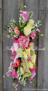179 best signs of spring images on pinterest spring wreaths