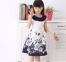 girls dress picture more detailed picture about teen clothing