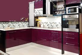 küche pink einbaukuche pink poipuview