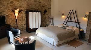 chambre d hote sigean chambres d hôtes la capitelle chambres boutenac corbières