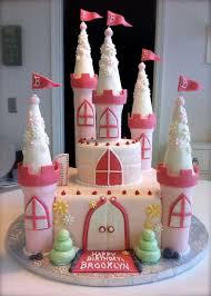 the 25 best princess castle cakes ideas on pinterest castle