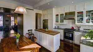 how to recreate a professional kitchen in your own home 99 co