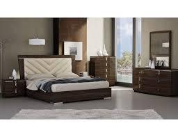 Italian Design Bedroom Furniture Giorgio Italian Design Bedroom Furniture