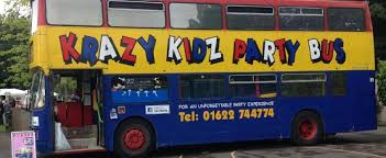 kids birthday party locations top kids birthday party venues in london tagvenue