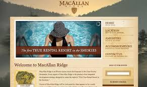 hotel website design hotel website design 20 inviting exles