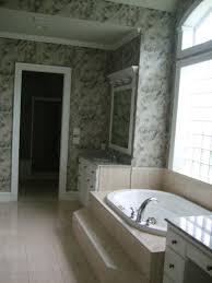100 design your own bathroom kohler bathroom design your