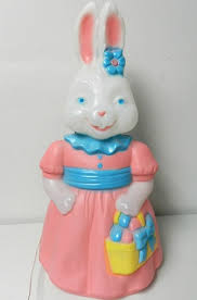 104 best mold easter images on molding