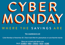target beauty sale black friday nordstrom cyber monday beauty deals 2016 preview and the biggest