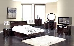 bedroom contemporary master bedroom rug placement bedroom wall