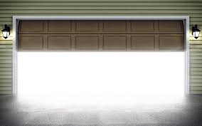 can you reprogram a garage door what to do when your garage door opener opens by itself