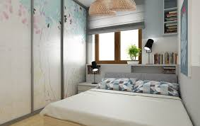 kleine schlafzimmer gestalten schlafzimmer trefflich kleines schlafzimmer gestalten eindruck