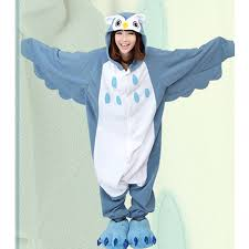 Womens Owl Halloween Costume Compare Prices Womens Owl Costume Shopping Buy