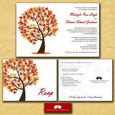 autumn wedding invitations fall wedding invitations autumn wedding invitingmoments fall