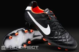 Nike Tiempo Legend Iv nike soccer shoes tiempo legend iv fg firm ground soccer