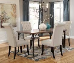 discounted dining room sets dinning black wood dining room sets dining table set 8 chairs