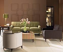 upholstered living room furniture corona upholstered living room furniture collection