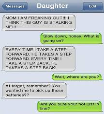 Pics For Gt Funniest Text - 329 best messages in a bottle images on pinterest funny stuff